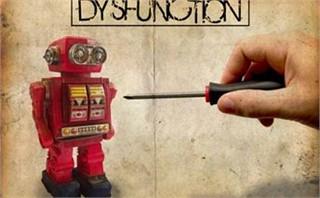 Dysfunction1