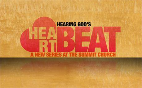 Heartbeat (4645)
