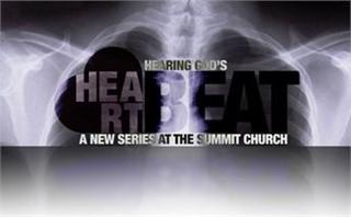 Heartbeat #2