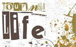 JournalLife.ai (4690)