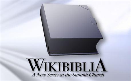 Wikibiblia (4713)