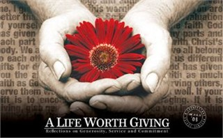 Life Worth Giving.psd