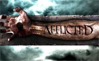 Afflicted_contest