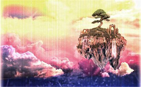 Heaven (4881)