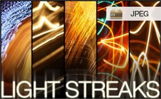 Light Streaks_JPEG