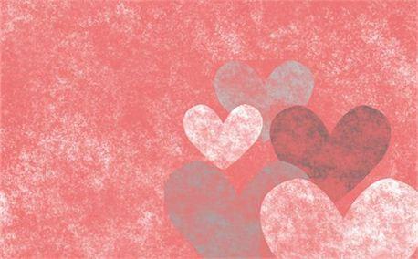 Valentine's Day (4920)