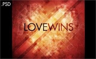 LOVE WINS.psd