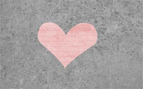 Paper Heart2 (4964)