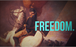 Vision of Freedom (40016)
