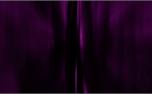 Purple Aurora Waves Looped (40397)