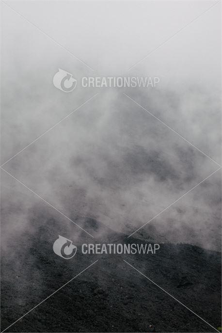 Fog (40616)