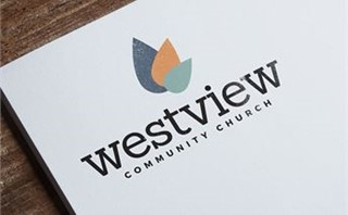 Westview Church Logo