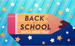 Back to School Title (41350)
