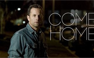 Come Home feat. Kirk Cameron