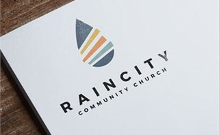 Rain City Church Logo