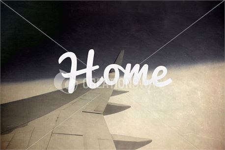Home (41593)
