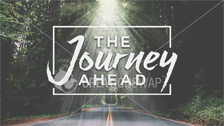 The Journey Ahead (41638)
