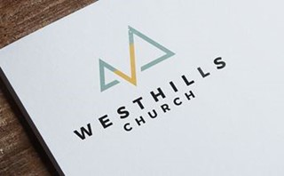 West Hills Church Logo