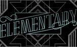 Elementary (42128)