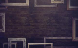 Wood Frames Loop