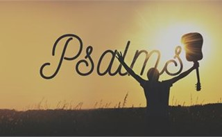 Psalms Worship
