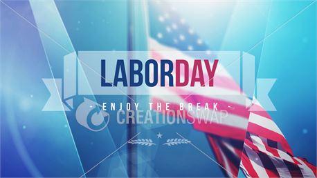 Labor Day (42347)