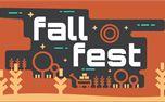 Fall Fest (42592)