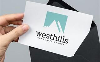 Westhills Church Logo