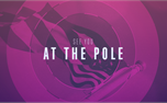 See You At The Pole Title (42981)