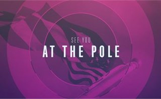 See You At The Pole Title