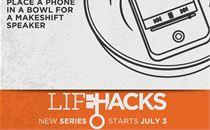 LifeHacks Series