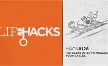 LifeHacks Series Invites