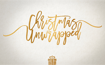 Christmas Unwrapped Series