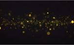 Colorful Particles Package (43122)