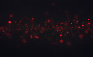 Colorful Particles Package