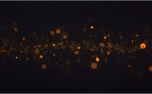 Colorful Particles Package (43126)