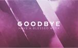 Pastor Appreciation Goodbye (43194)