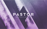 Pastor Appreciation Title (43196)