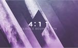 Pastor Appreciation Countdown (43204)
