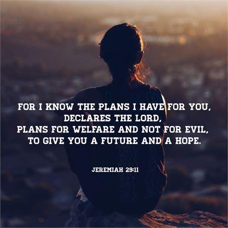 Jeremiah 29-11 (43368)
