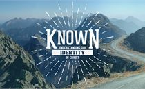 KNOWN - Sermon Series Package