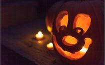 Pumpkin Carving 2