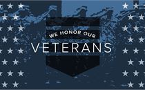 Veterans Honor