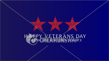 Veterans Day (44011)
