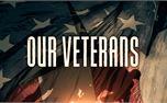 Our Veterans (44044)