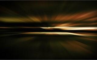 Horizon Motion Background