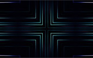 Cross Motion Loop