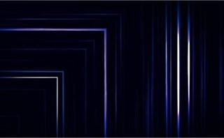 Corner Motion Loop