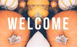 Welcome (44153)