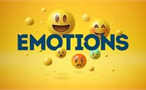 Emotions Series
